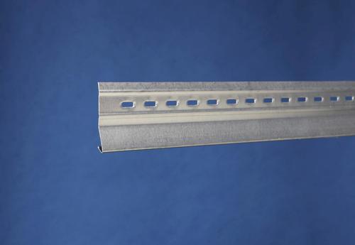 Certainteed 174 2 1 2 Quot Metal Starter Strip At Menards 174