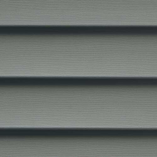 Mainstreet Double 4 X 12 6 Vinyl Siding At Menards