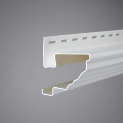 Certainteed 174 10 Crown Molding At Menards 174