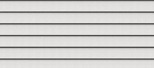 Cedarboards Single 7 Quot X 16 8 Quot Clapboard Xl Vinyl Siding