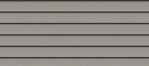 X 12 6 Clapboard Vinyl Siding