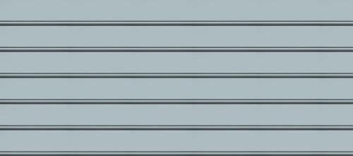 Carolina Beaded™ Single 6 1/2