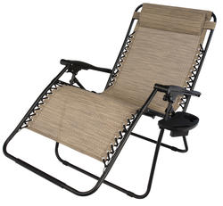 Folding Lawn Chairs & Tables at Menards®