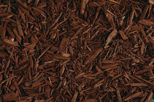 wood ecology s premium mocha brown mulch 2 0 cu ft at menards