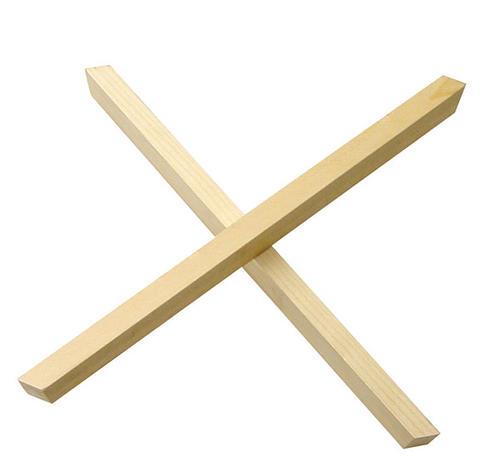 2 x 10 Bridging (18 Pieces) at Menards®