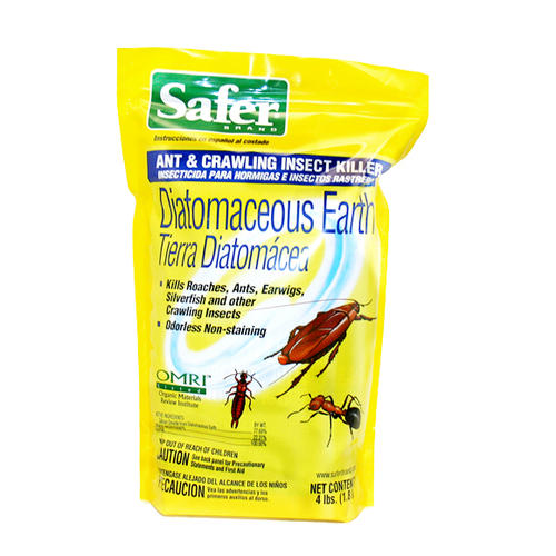 Earth Buy Where To Grade Diatomaceous Lowes Food divers peripherals