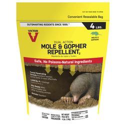 Animal Traps & Repellents at Menards®