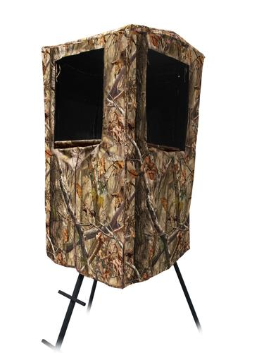 Outlaw Full Blind Treestand Enclosure At Menards 174