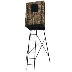 Treestands & Hunting Blinds at Menards®
