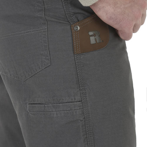 Wrangler Riggs Workwear® Men's Technician Pant - 40 x 34