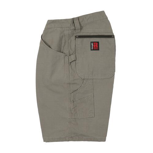 Wrangler Riggs Workwear Mens Carpenter Short