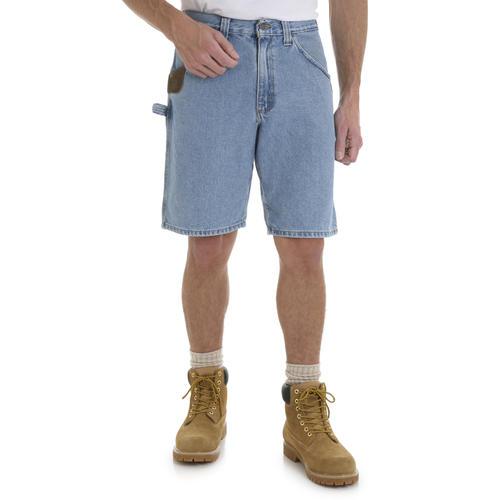 2878498b Wrangler Riggs Workwear® Men's Carpenter Shorts at Menards®