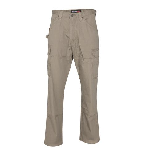 e8809b200047 Wrangler Riggs Workwear® Men s Ranger Pants at Menards®