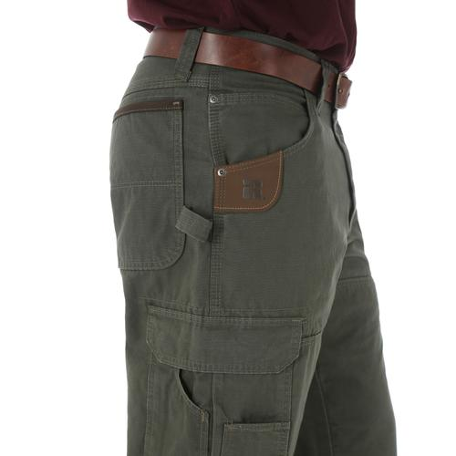 2c642d998a Wrangler Riggs Workwear® Men's Ranger Pants at Menards®