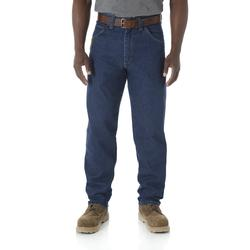 0ad31e89 Wrangler Riggs Workwear® Men's Relaxed Fit Jeans