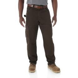 46e20433 Wrangler Riggs Workwear® Men's Ranger Pant