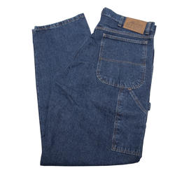 f0212c7f Old Mill® Men's Carpenter Jeans