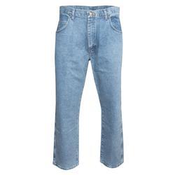 94820da0 Wrangler Blues® Men's Relaxed Fit Jeans