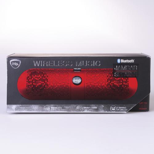 Bluetooth Speaker at Menards®