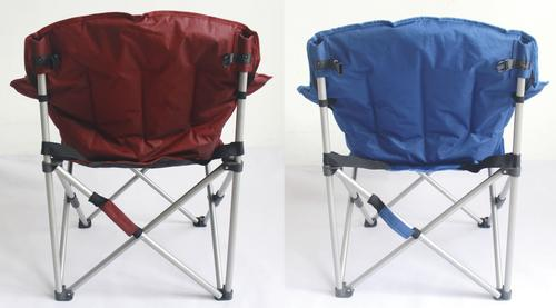 Phenomenal Guidesman Padded Folding Club Patio Chair Assorted Colors Download Free Architecture Designs Itiscsunscenecom