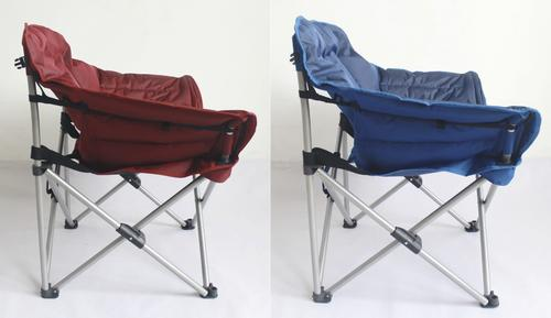 Swell Guidesman Padded Folding Club Patio Chair Assorted Colors Alphanode Cool Chair Designs And Ideas Alphanodeonline