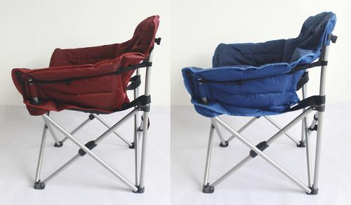 Strange Guidesman Padded Folding Club Patio Chair Assorted Colors Download Free Architecture Designs Itiscsunscenecom