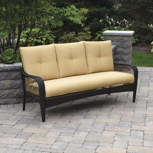 yellow patio furniture. Yellow Patio Furniture A