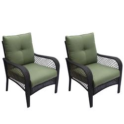 Admirable Patio Chairs Seating At Menards Caraccident5 Cool Chair Designs And Ideas Caraccident5Info