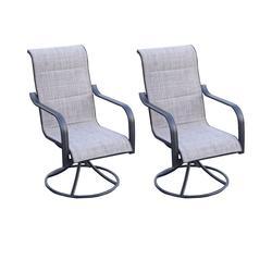 Patio Chairs U0026 Seating At Menards®
