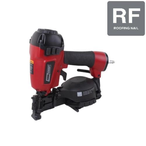 Tool Shop® Pneumatic Coil Roofing Nailer At Menards®
