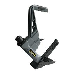 Performax 174 Pneumatic Flooring Nailer Stapler At Menards 174
