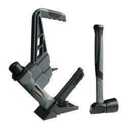 Performax 174 Pneumatic Flooring Nailer Stapler At Menards 174