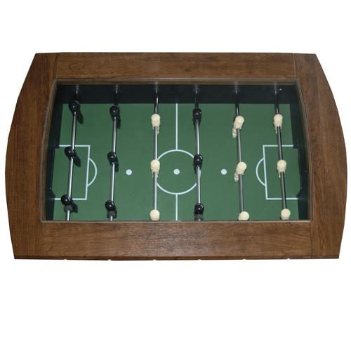 Fabulous Foosball Coffee Table At Menards Gamerscity Chair Design For Home Gamerscityorg