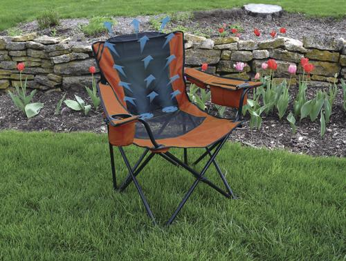 B Cool Quad Chair Orted Colors At