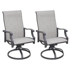 Pleasing Patio Chairs Seating At Menards Home Interior And Landscaping Ymoonbapapsignezvosmurscom