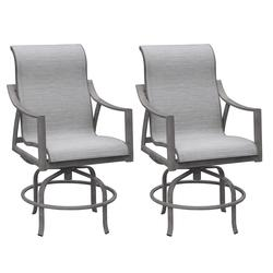 Fine Patio Chairs Seating At Menards Home Interior And Landscaping Ymoonbapapsignezvosmurscom