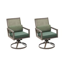Sensational Patio Chairs Seating At Menards Home Interior And Landscaping Ologienasavecom