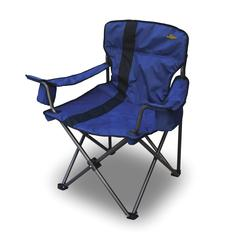 Swell Folding Lawn Chairs Tables At Menards Gmtry Best Dining Table And Chair Ideas Images Gmtryco