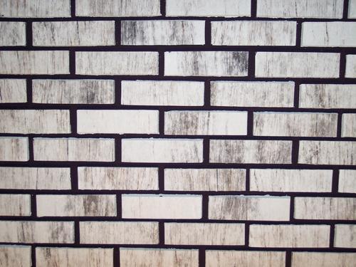 Z Brick Silver Veneer 3 Sq Ft