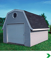 Delicieux Sheds, Outdoor Storage U0026 Accessories At Menards®