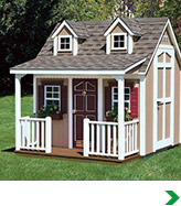 sheds outdoor storage accessories at menards - Garden Sheds Menards