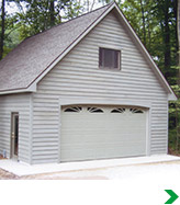 Garden Sheds Menards yard buildings, outdoor storage & accessories at menards®