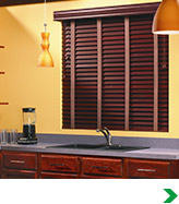 menards custom blinds roman shades custom blinds shades at menards