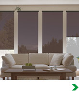 of shades at window menards temporary in com charming daydreamro blinds full size