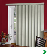 patio menards design to home doors epic attractive blinds about in for interior nice vertical ideas with inspiration remodel