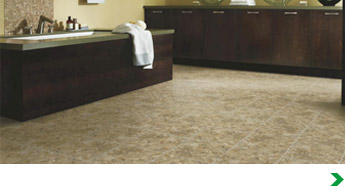vinyl flooring at menards®