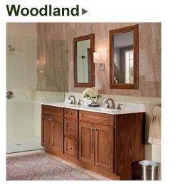 Briarwood At Menards®