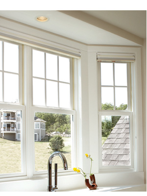crestline windows reviews select crestline at menards