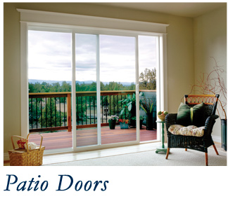 vinyl from september window doors product jeldwen prod multi patio slide door jeld wen dream