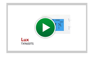 V_tx9600ts lux products at menards� tx9600ts wiring diagram at edmiracle.co